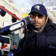 Tim Story - galeria zdjęć - Zdjęcie nr. 3 z filmu: Barbershop
