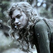 Imogen Poots - galeria zdjęć - Zdjęcie nr. 1 z filmu: Centurion