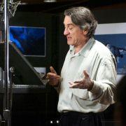 Robert De Niro - galeria zdjęć - Zdjęcie nr. 1 z filmu: Rybki z ferajny