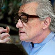 Martin Scorsese - galeria zdjęć - Zdjęcie nr. 1 z filmu: Rybki z ferajny