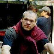 Uwe Boll - galeria zdjęć - filmweb