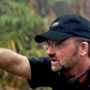Dwight H. Little - galeria zdjęć - filmweb
