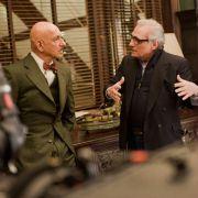 Martin Scorsese - galeria zdjęć - Zdjęcie nr. 5 z filmu: Wyspa tajemnic
