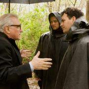 Martin Scorsese - galeria zdjęć - Zdjęcie nr. 8 z filmu: Wyspa tajemnic
