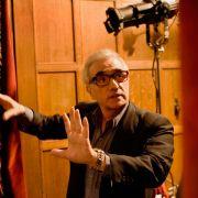 Martin Scorsese - galeria zdjęć - Zdjęcie nr. 2 z filmu: Wyspa tajemnic