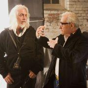 Martin Scorsese - galeria zdjęć - Zdjęcie nr. 3 z filmu: Wyspa tajemnic