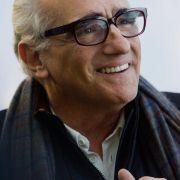 Martin Scorsese - galeria zdjęć - Zdjęcie nr. 1 z filmu: Wyspa tajemnic