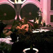 Johnny Depp - galeria zdjęć - Zdjęcie nr. 31 z filmu: Blow