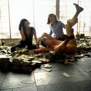 Johnny Depp - galeria zdjęć - Zdjęcie nr. 37 z filmu: Blow