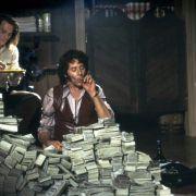 Johnny Depp - galeria zdjęć - Zdjęcie nr. 30 z filmu: Blow