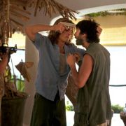Johnny Depp - galeria zdjęć - Zdjęcie nr. 29 z filmu: Blow