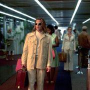 Johnny Depp - galeria zdjęć - Zdjęcie nr. 8 z filmu: Blow