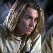 Johnny Depp - galeria zdjęć - Zdjęcie nr. 1 z filmu: Blow