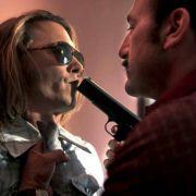 Johnny Depp - galeria zdjęć - Zdjęcie nr. 26 z filmu: Blow