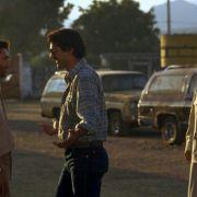 Johnny Depp - galeria zdjęć - Zdjęcie nr. 34 z filmu: Blow
