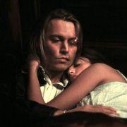 Johnny Depp - galeria zdjęć - Zdjęcie nr. 24 z filmu: Blow