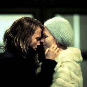 Johnny Depp - galeria zdjęć - Zdjęcie nr. 22 z filmu: Blow