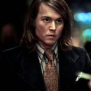 Johnny Depp - galeria zdjęć - Zdjęcie nr. 6 z filmu: Blow