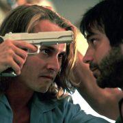 Johnny Depp - galeria zdjęć - Zdjęcie nr. 21 z filmu: Blow