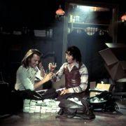 Johnny Depp - galeria zdjęć - Zdjęcie nr. 19 z filmu: Blow