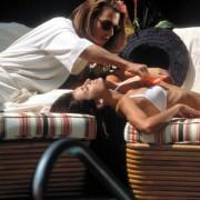 Johnny Depp - galeria zdjęć - Zdjęcie nr. 17 z filmu: Blow
