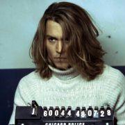 Johnny Depp - galeria zdjęć - Zdjęcie nr. 5 z filmu: Blow