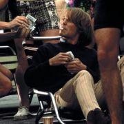 Johnny Depp - galeria zdjęć - Zdjęcie nr. 4 z filmu: Blow