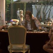 Johnny Depp - galeria zdjęć - Zdjęcie nr. 33 z filmu: Blow