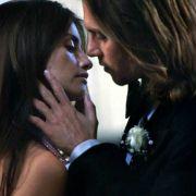 Johnny Depp - galeria zdjęć - Zdjęcie nr. 13 z filmu: Blow