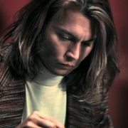 Johnny Depp - galeria zdjęć - Zdjęcie nr. 3 z filmu: Blow