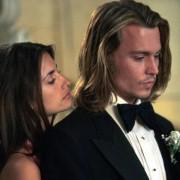Johnny Depp - galeria zdjęć - Zdjęcie nr. 12 z filmu: Blow