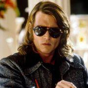Johnny Depp - galeria zdjęć - Zdjęcie nr. 2 z filmu: Blow