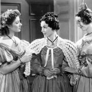 Greer Garson - galeria zdjęć - filmweb