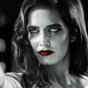 Eva Green - galeria zdjęć - Zdjęcie nr. 1 z filmu: Sin City: Damulka warta grzechu