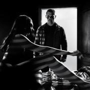Eva Green - galeria zdjęć - Zdjęcie nr. 4 z filmu: Sin City: Damulka warta grzechu