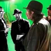 Jeremy Piven - galeria zdjęć - filmweb