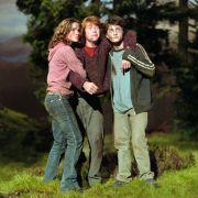 Rupert Grint - galeria zdjęć - Zdjęcie nr. 2 z filmu: Harry Potter i więzień Azkabanu
