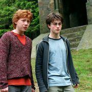 Rupert Grint - galeria zdjęć - Zdjęcie nr. 3 z filmu: Harry Potter i więzień Azkabanu