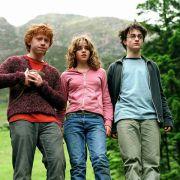 Rupert Grint - galeria zdjęć - Zdjęcie nr. 4 z filmu: Harry Potter i więzień Azkabanu