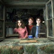 Rupert Grint - galeria zdjęć - Zdjęcie nr. 5 z filmu: Harry Potter i więzień Azkabanu