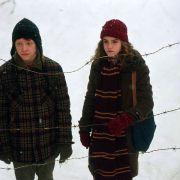 Rupert Grint - galeria zdjęć - Zdjęcie nr. 6 z filmu: Harry Potter i więzień Azkabanu