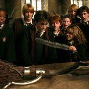 Rupert Grint - galeria zdjęć - Zdjęcie nr. 7 z filmu: Harry Potter i więzień Azkabanu