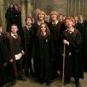 Rupert Grint - galeria zdjęć - Zdjęcie nr. 8 z filmu: Harry Potter i więzień Azkabanu