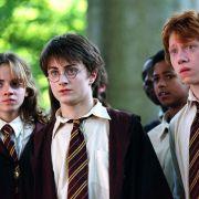 Rupert Grint - galeria zdjęć - Zdjęcie nr. 9 z filmu: Harry Potter i więzień Azkabanu