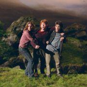 Rupert Grint - galeria zdjęć - Zdjęcie nr. 11 z filmu: Harry Potter i więzień Azkabanu