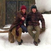Rupert Grint - galeria zdjęć - Zdjęcie nr. 13 z filmu: Harry Potter i więzień Azkabanu