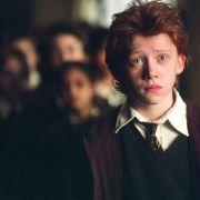 Rupert Grint - galeria zdjęć - Zdjęcie nr. 1 z filmu: Harry Potter i więzień Azkabanu