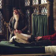 Rupert Grint - galeria zdjęć - Zdjęcie nr. 14 z filmu: Harry Potter i więzień Azkabanu