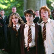 Rupert Grint - galeria zdjęć - Zdjęcie nr. 15 z filmu: Harry Potter i więzień Azkabanu