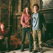 Rupert Grint - galeria zdjęć - Zdjęcie nr. 17 z filmu: Harry Potter i więzień Azkabanu